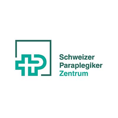 Schweizer Paraplegiker Zentrum