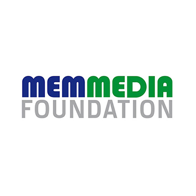 MemMedia Foundation