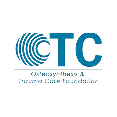 Osteosynthesis & Trauma Care (OTC) Foundation, Bern