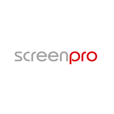 screenpro AG